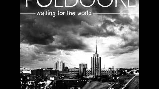 Poldoore - Waiting For The World