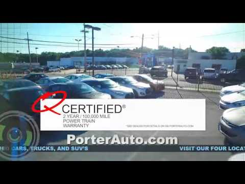 porter automotive group 2016 01 04 pre owned 3 day pag16012