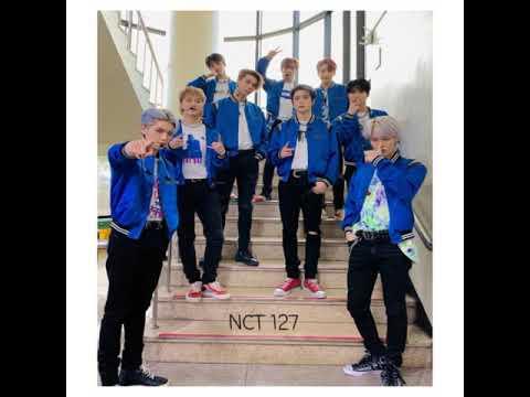 nct-127_kick-it-[lyrics]