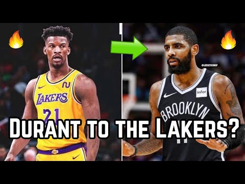 predicting-where-the-top-25-nba-free-agents-sign-with-this-offseason!-|-kevin-durant-to-lakers?