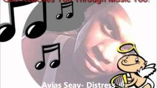 Watch Avias Seay Distress video