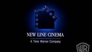 Video Frequency - Original Theatrical Trailer download MP3, 3GP, MP4, WEBM, AVI, FLV Juli 2018