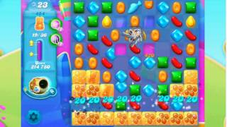 Candy Crush Soda Saga Livello 454 Level 454
