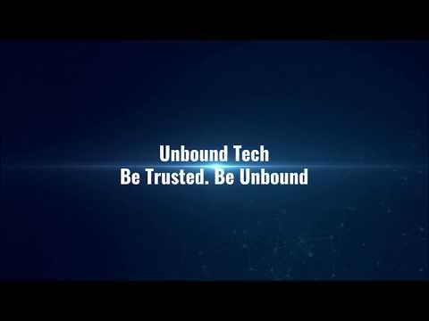 Unbound Tech Wins Prime Minister's Award for Israeli Innovation