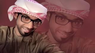 فرقة سامبا الإماراتية بندري سلو 00971508777984