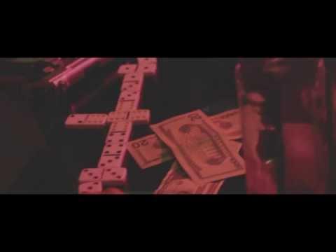 Cant Stop Tha Hustle(hustle&Flow)