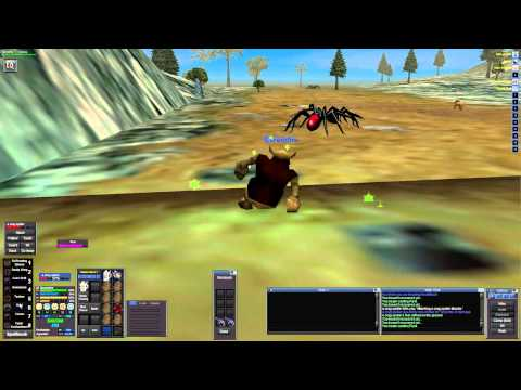 Everquest - Project 1999 - Character Advice - YouTube