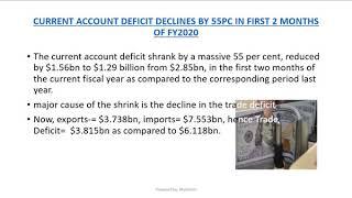 Daily Pakistan Business News 20092019