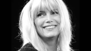 Watch Emmylou Harris Alone And Forsaken video