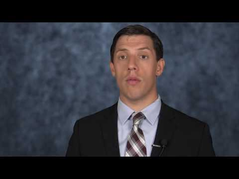 Injury attorney what is the statute of limitations in virginia  medical malpractice attorney thomas