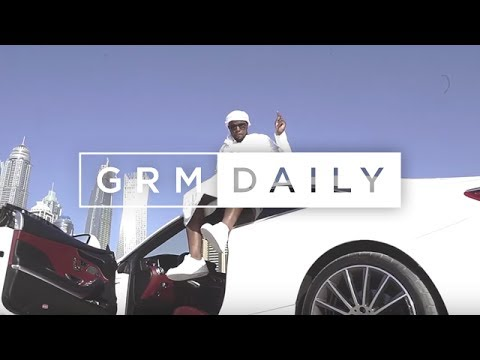 M1Dims - Fly Like a Bird (FT. BigMike) [Music Video] | GRMDaily