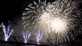 The Lord Elgin Hotel Ottawa Presents Winterlude 2012 Video