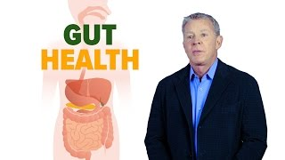 Secret Tips To Keeping Your Gut Healthy!