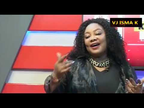 Queen Florence Jeniffer Official Ugandan Music new 2019 ...