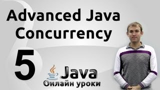 ThreadLocal - Concurrency #5 - Advanced Java