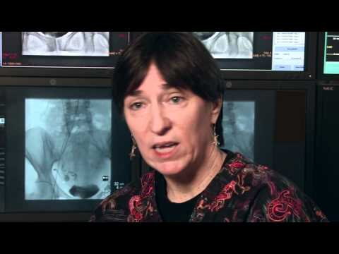 Poliklinika Harni - Teorije nastanka mioma