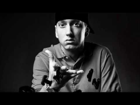 eminem ft tupac - TITANIC / Remix 2015