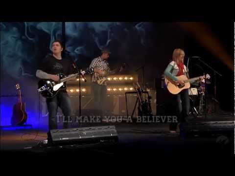 Personal Jesus (Depeche Mode cover) - Flatirons Community Church