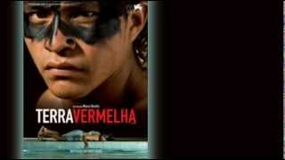 Birdwatchers: Terra vermelha (only informations, no movie)
