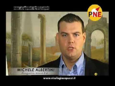 Michele Albertini 01