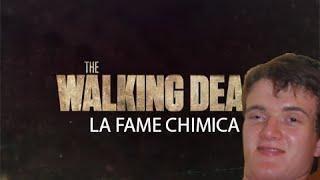 The Walking Dead - RIASSUNTAZZO BRUTTO BRUTTO