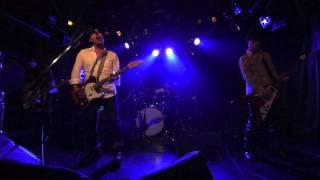サンダルバッヂ - 風鈴 (Live, 2014.6.10 @下北沢CLUB Que)