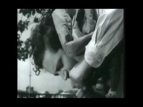 Pyaasa (1957) - Trailer