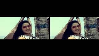 Bella Nafa - Ayam Kremes | 3D-VR-BOX Dangdut