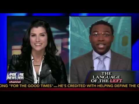 The Best of Dana Loesch