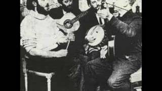 Van Diemens Land-The Dubliners