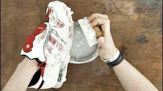 видео К чему снится белая обувь?