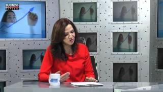 Sema Baysal ile İŞKOLİK - Reyhan Elmasri    Kimler için Duygusal Detoks