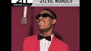 Stevie Wonder - Uptight (Everything's Alright)   ReWork By DJ Nilsson