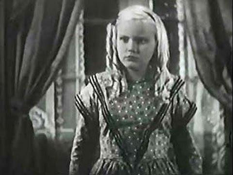 Jane Eyre (1934)  Christy Cabanne