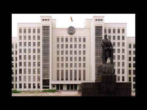 Belarus -- Republic of Belarus