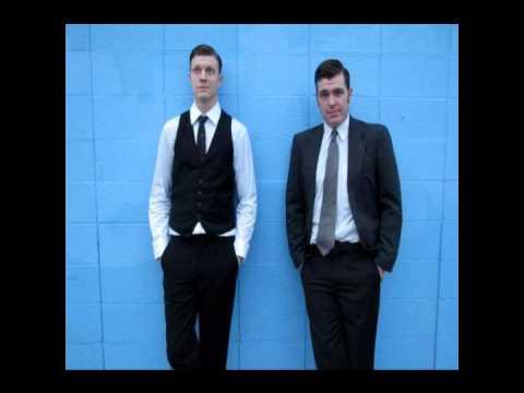 Matt and Toby Good Boys lyrics
