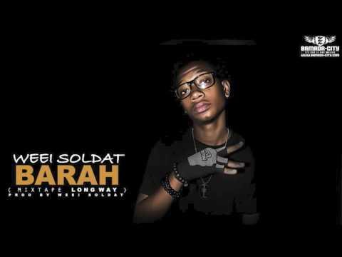Download WEEI SOLDAT - BARAH