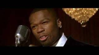 50 cent FT robin thicke - follow my lead