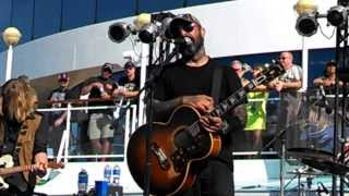 "Aaron Lewis_ Acoustic ""It"