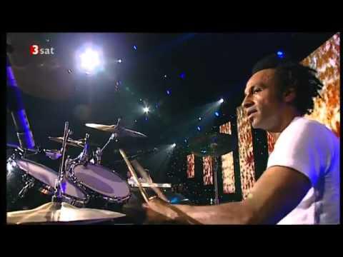 Peter Gabriel   Youssou NDour   Biko    YouTube