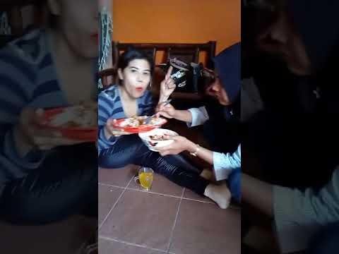 """Happy B'Day Mamih """"SarZoy""""🎂😘(3) thumbnail"""