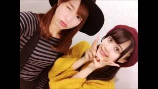 10月2日にAKIBAカルチャーズ劇場で開催されたアイドルユニットSiAM&POPT...