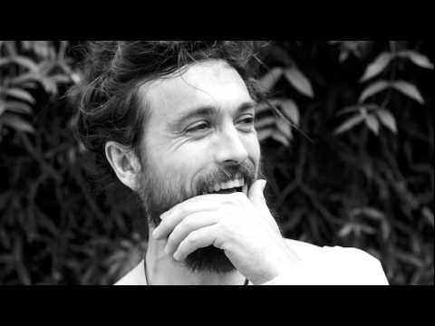 Composer Interview: Alex Ebert