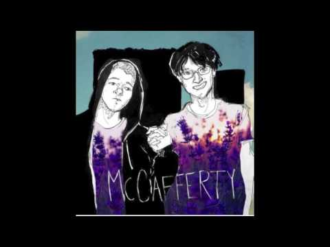 McCafferty - Daddy Long Legs