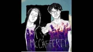 McCafferty - Daddy Long Legs