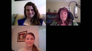 Blab With Southern Horse Talk