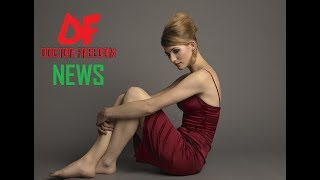 DOCTOR WHO NEWS - Jodie Whittaker Live on BBC Radio 6 This Monday