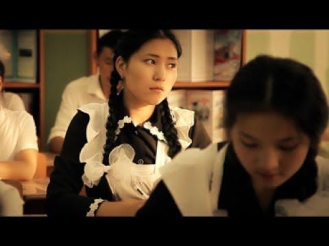 PSY - GANGNAM STYLE(강남스타일) M/Vиз YouTube · С высокой четкостью · Длительность: 4 мин13 с  · Просмотры: более 3.009.039.000 · отправлено: 15-7-2012 · кем отправлено: officialpsy