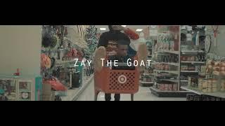 ZayTheGOAT - $.G.N.O. (feat. Lil Shaq)