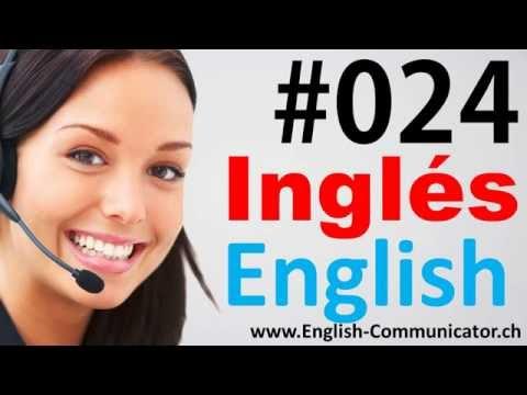 #24 Curso de Idioma Ingles English ebro ceuta ponca cities mataró andújar menorca camagüey